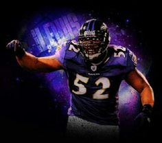 Wallpapers By Wicked Shadows Baltimore Ravens Super Bowl XLVII Wallpaper