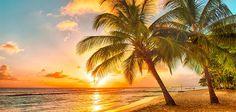 """PUNTA CANA  - CARIBBEAN SEA Punta Cana es el entorno perfecto para dar comienzo a un nuevo año, descansar y dejar atrás todas las preocupaciones. Un destino mundialmente conocido como """"sol y playa"""" que invita al  relax; paraíso de largas playas,  de fina y blanca arena, bañadas por cálidas y cristalinas  aguas."""