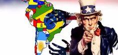 Moniz Bandeira denuncia modus operandi dos EUA para desestabilizar as democracias na América Latina. No caso do Brasil, iniciativas como a criação dos Brics
