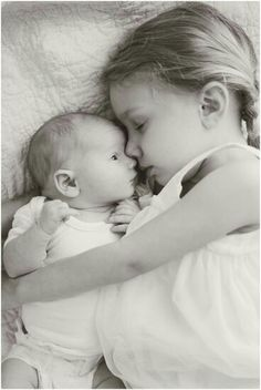 -Sister..