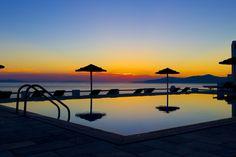 Mykonos, Greece ph volvidejapon