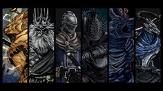 Displaying dark_souls_wallpaper.png