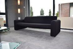 Online veilinghuis Catawiki: Artifort C 691 3- zits design bank