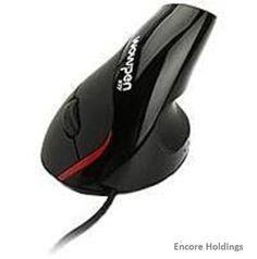 19b39171758 eBay #Sponsored Ergoguys Wow Pen Joy WP-012-BK-E Vertical Ergonomic