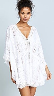 New Melissa Odabash Gigi Cover Up online. Perfect on the FRAME Clothing from top store. Sku tmbq47569tkyv18773