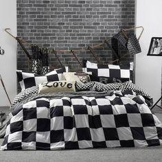 29 Variants Summer Style Cotton Bedding Set