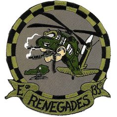 renegade-patch.jpg (400×400)