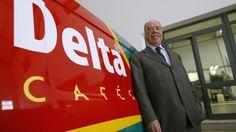 Delta Cafés compra empresa na Suíça e lança a Novadelta Suisse