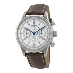Best Alpina Watches Images On Pinterest Alpina Watches Watch - Buy alpina watches