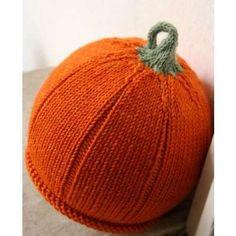 Modèles de tricot faciles pour chapeaux libres Knitting Motif Pour Chapeau d'enfant