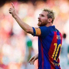 Barcelona vann trots piques utvisning