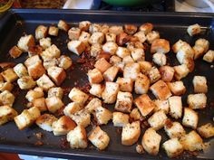 ... Bread, Quick Bread, Baking Bread, Fall Bread, Recipes Bread, Food
