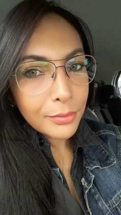 Regina Araújo Pugliese Designer