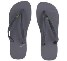 #HAVAIANAS BRASIL  http://tramp4.pl/mezczyzna/obuwie/sandaly_i_klapki/klapki_japonki_havaianas_brasil_cinza.html