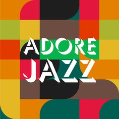The only way to understand Jazz is to listen to it, and even, then does anyone really know Jazz? Adore Jazz Radio, lovingly curated by Jazz expert Guy Zinger, airs only the finest Vocal Jazz. Listen to the greatest singers and songstresses of all time including Carmen McRae, Ella Fitzgerald, Louis Armstrong, Susannah McCorkle, Shirley Horn, Frank Sinatra, Johnny Hartman, Betty Carter, Nina Simone. Discover Jazz's new contemporaries that will soon become classics such as Katie Melua, Norah…