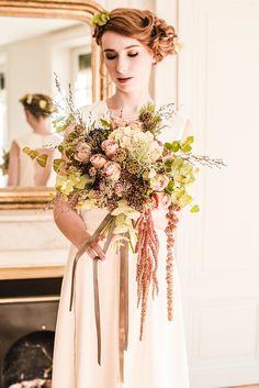 Shooting-kaa-couture-Léa-Photography-menthe-sauvage-fleuriste-mariage-evenementiel-lyon-rhone-alpes-suisse-geneve-annecy(5).jpg
