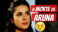 "🔥 A Morte de Aruna? - ""A Terra Prometida"" | por Lala Milanez"
