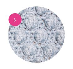 Droomdeken 2.0 CAL 2018 Haakpatronen - Wolplein.nl | Alles voor breien en haken! Granny Square Blanket, Knit Crochet, Crochet Patterns, Kids Rugs, Plaid, Knitting, Diy, Decor, Everything