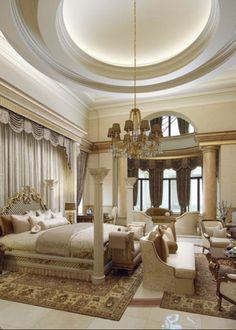 .: Luxury Prorsum :.