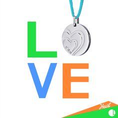 Diseño de la colección Love U para recaudar fondos.  #clasesgraduandas #recaudarfondos #fundraising #ideaspararecaudarfondos #Pararecaudarfondos #RecaudaciondeFondos