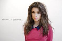 #model #fashion #studio #girls #photography