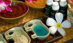 Spa Centres Jaipur, Absolute Gold Face Spa in Jaipur, Body Massage Center in Jaipur