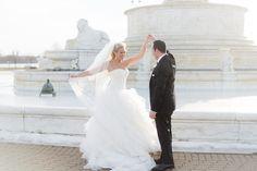Detroit Wedding Photographer Detroit Wedding  Michigan Wedding Photographer Michigan Wedding  Niki Marie Photography