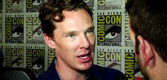 Benedict- Cumberbatch- John Malkovich-debuts- at-San Diego-Comic-con-2014-15