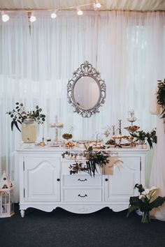 Get vendors for your wedding at the price that you want from wedding.com!!!