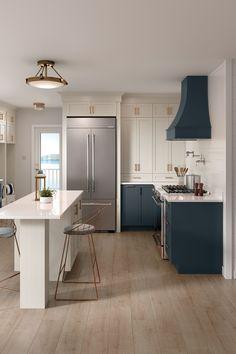 53 Kitchen Craft Cabinetry Ideas In 2021 Kitchen Crafts Cabinetry Kitchen Craft Cabinets