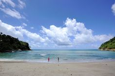 Merlin Beach Resort, Phuket