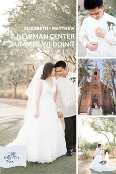 Fully Alive Photography — | Photojournalist Blog Summer Wedding Venues, Fully Alive, Arizona Wedding, Wedding Looks, Photojournalism, Groom, Reception, Wedding Inspiration, Wedding Photography