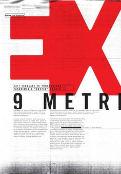 http://www.facebook.com/papertagmagazine