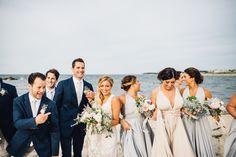 Dennis Inn Cape Cod Wedding-51