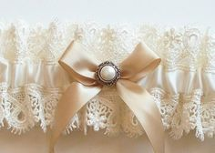 Hey, I found this really awesome Etsy listing at http://www.etsy.com/listing/62366911/wedding-garter-with-vintage-inspired