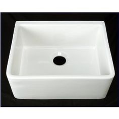 Farmhouse kitchen sink have always wanted, undermounted of course