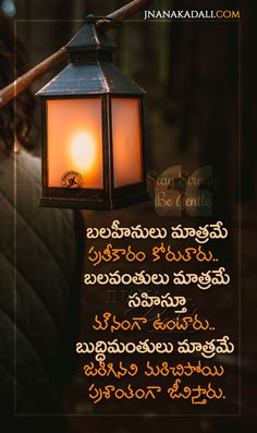 Hindi Quotes, Friendship Quotes In Telugu, Love Quotes In Telugu, Telugu Inspirational Quotes, Gita Quotes, Inspirational Quotes About Success, Quotations, Buddha Quotes Life, Happy Life Quotes