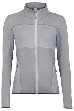 Dámska Mikina GAVRELA - ALPINE PRO | Outdoorové oblečenie, obuv a doplnky Swarovski, Athletic, Outfit, Jackets, Zip, Design, Fashion, Outfits, Down Jackets