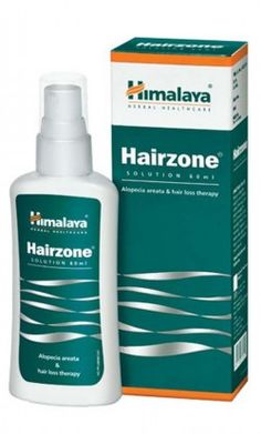 Himalaya Hairzone Solution Prevents hair fall and Promotes hair growth #hairfall #hairsolution #hairgrowth Shop Now: http://www.buydirekt.com/himalaya-hairzone-solution