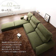 Corner Couch, Floor Cushions, Sweet Home, Cozy, Flooring, Furniture, Dining Room, Home Decor, Corner Sofa