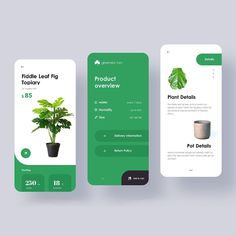 interface design If you need minimal mobile UI design app inspiration, there's plently to go around through these 50 amazing UI designs for apps. Ios App Design, Mobile Ui Design, Dashboard Design, User Interface Design, Design Thinking, Ui Design Tutorial, Interaktives Design, Design Page, Flat Design