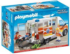 PLAYMOBIL Ambulance with Siren Set PLAYMOBIL® http://www.amazon.com/dp/B00FJR0UL8/ref=cm_sw_r_pi_dp_BMmnxb1JQ2Y99
