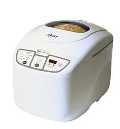 Oster 5838 58-Minute Expressbake Breadmaker