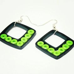 Check out this item in my Etsy shop https://www.etsy.com/listing/246432085/beautiful-square-earrings-made-from