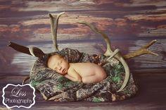 Liss Photography: Newborn Baby Boy Utah