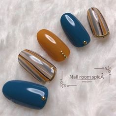 Lily Nails, J Nails, Manicure, Shellac Nail Art, Hair And Nails, Classy Nails, Fancy Nails, Cute Nails, Pretty Nails