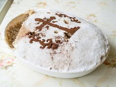 Tort krantz ca la cofetărie - cea mai simplă rețetă! Romanian Food, Oreo Cheesecake, Food Categories, Frappe, Diy Food, Vanilla Cake, Nutella, Deserts, Vegan