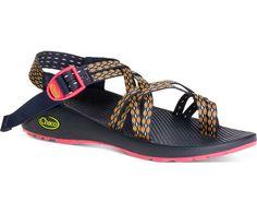c021931b0e8 Chaco Women s ZX 2 Classic Sandal - Crest Citrus