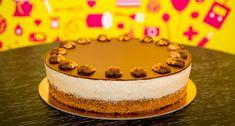 Diabess Tea | Könnyed, bodzás ízével hódította meg a zsűrit a Magyarország Cukormentes Tortája háziverseny legjobb gyógynövényes tortája Tiramisu, Tea, Cake, Ethnic Recipes, Kuchen, Tiramisu Cake, Torte, Cookies, Teas