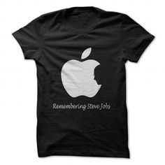 awesome APPLE - It's a APPLE thing, Hoodies T-Shirts, Sweatshirts Check more at http://selltshirts.xyz/apple-its-a-apple-thing-hoodies-t-shirts-sweatshirts.html